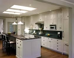 galley kitchen lighting ideas best galley kitchen design gridthefestival home decor galley