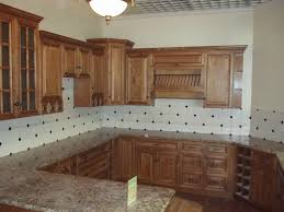 Kitchen Sets Furniture Furniture Trendy Full Set Kitchen Cabinets Steinless Countertops