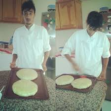 chef cuisine maroc marocaine instafollow on instagram