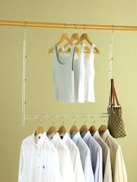How To Frame A Closet Small Bedroom Storage Furniture Excellent by Small Closet Storage Ideas Small Space Closet Organizing