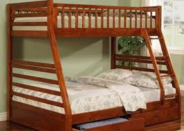 Cheap Twin Beds With Mattress Included Bed Bunk Bed Twin Full Stimulating Bunk Beds Twin Over Full With