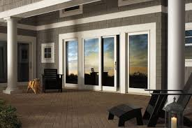 Interior Window Moulding Ideas Charming Ideas Exterior Window Trim Ideas Best 25 Home Window