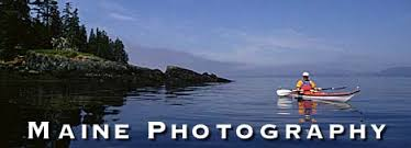 photographers in maine maine photographers listed in the maine photography directory