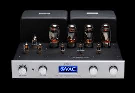 tube amp for home theater contenders for best tube integrated amp only the best elements of