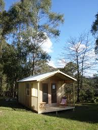 melwood porch design cabana cubby shed range melwood