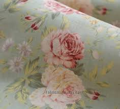 61 best fabrics for lily images on pinterest liberty of london