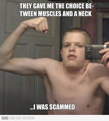 Gym Meme Funny - 43 most funniest weightlifting memes that will make you laugh