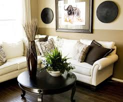 using large wall decor ideas for living room jeffsbakery