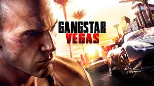 download gangstar vegas 1 8 0 deb newcydiatweaks