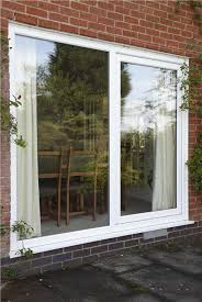 Rehau Patio Doors Quality Upvc Windows And Doors Dessian Products Limited