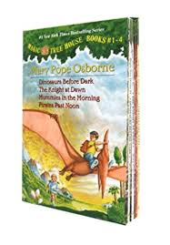 best travel books images Best travel books for children according to travel experts and png