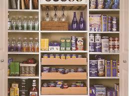 kitchen pantry storage ideas pantry storage ideas kitchen small shelving closet impressive