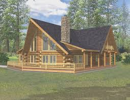 Log Cabin Home Decor Home Decor Creative Decorating A Log Cabin Home Home Design Very