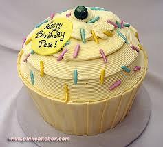 cupcake birthday cake cupcake birthday cake celebration cakes