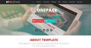 best free joomla templates u0026 extensions all for joomla page 145