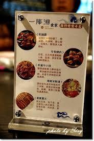 bureaux ik饌 cuisine ik饌3d 100 images bureau ik饌100 images hieurope