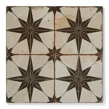 buy porcelain tiles for walls u0026 floors porcelain superstore