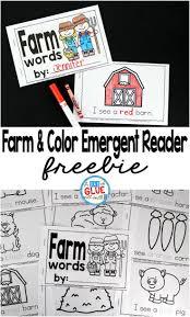 121 best farm preschool fun images on pinterest farm