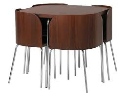 small round dining table ikea attractive ikea round dining table extending ikea inside sets decor
