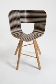 Top Contemporary Wood Chairs Woods Wood Chair Design And - Italian design chairs