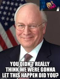 Dick Pic Memes - dick cheney meme generator imgflip