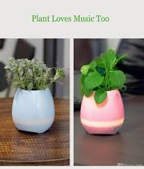 plant pots diloam com