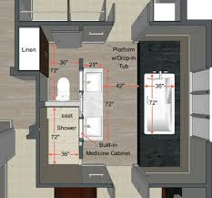 bathroom design planner planning design your dream bathroom online 3d bathroom planner