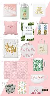 Kitchen Tea Ideas Themes Best 25 Tropical Bridal Showers Ideas On Pinterest Tropic Theme