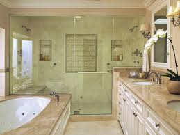 Bathroom Shower Designs Without Doors by Shower Without Doors Bathroom Showers Without Doors With Shower