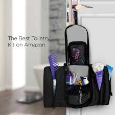 Chic Toiletries Travel Toiletry Containers Travel Size Products Wholesale Best