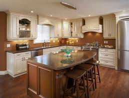 kitchen cabinets white backsplash ideas houzz exitallergy com