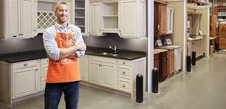 Home Depot In Store Kitchen Design | imposing ideas home depot kitchen designs design rta cabinet store