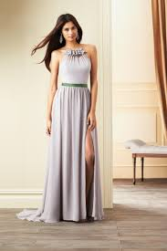 bridesmaid dresses 2015 2015 summer bridesmaid dress trends 3 dipped in lace