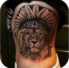 indian headdress tattoo on ribs 18 best tattoos images on pinterest tattoo designs tattoo ideas