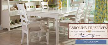 Kitchen Furniture Stores In Nj by The Finest Selection Of Affordable Home Furniture In Oakhurst Nj