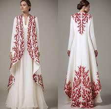 abaya wedding dress 2017 ashi kaftan wedding dresses beading embroidery dubai