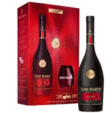 liquor gift sets send liquor gift sets online