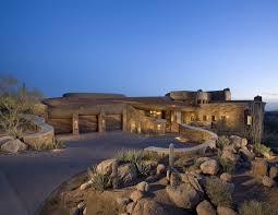100 pueblo style house plans building plans for my home
