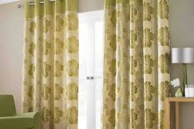 Pale Yellow Curtains by Curtains Green And Yellow Curtains Owningyourpower Panel Drapes