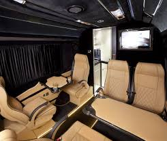 motorhome beautiful double bus interior ideas caravan seat