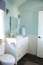 blue bathroom paint ideas blue bathroom paint colors cottage bathroom benjamin