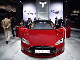 tesla model s tesla will discontinue its cheapest model s option on sunday