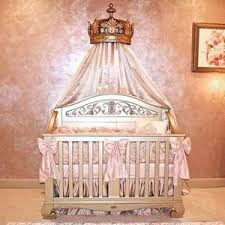 76 best beautiful baby cribs images on pinterest cots baby