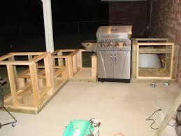 Green Egg Kitchen - big green egg outdoor kitchen 8 outdoor kitchen ideas