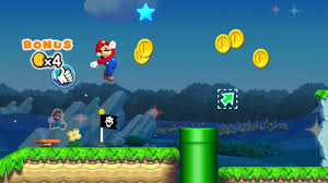 mario android mario run android coming soon pre registration available