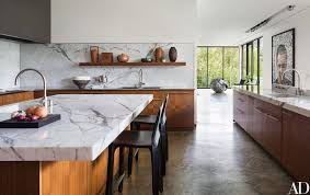kitchen cabinet marble top marble countertops 9 tips for choosing a white marble slab