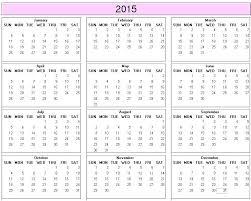 printable calendar yearly 2014 printable yearly calendar yearly printable calendar color week