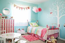 bedroom pink and blue rethink pink bedroom and blue limonchello