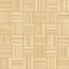 simple parquet flooring textureparquet floor tiles wood uk oak