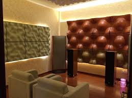 hi fi acoustic treatment soundbox